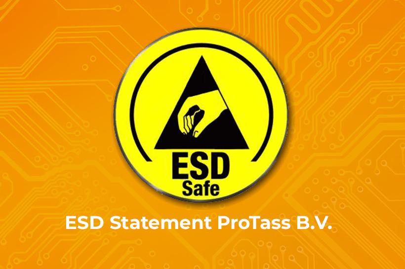 ESD-Statement-ProTass