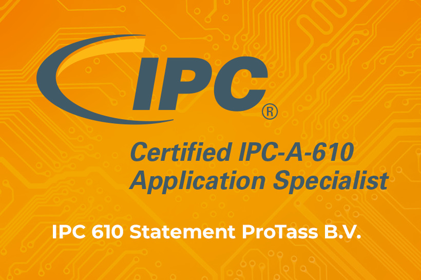 IPC-610-Statement-ProTass