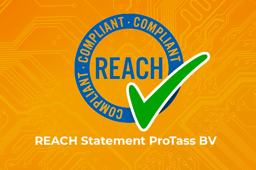 REACH-Statement-ProTass